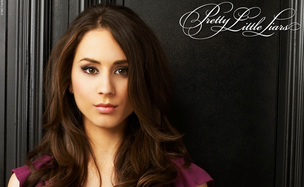 pretty little liars episodes online free no download