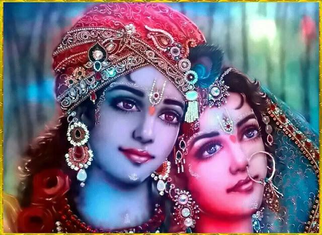radhe krishna, radhe Krishna love story,shri radhe krishna,shri krishna radhe