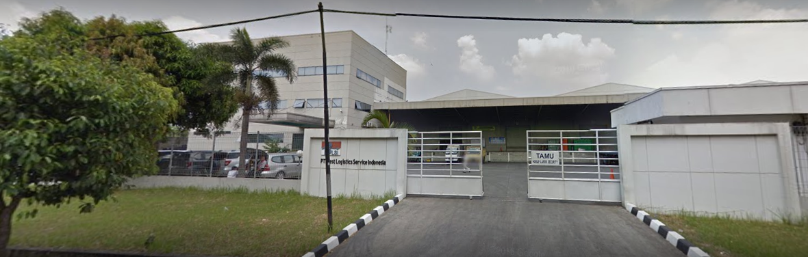 Loker Terbaru Operator Produksi PT. Best Logistics Service Indonesia Cikarang