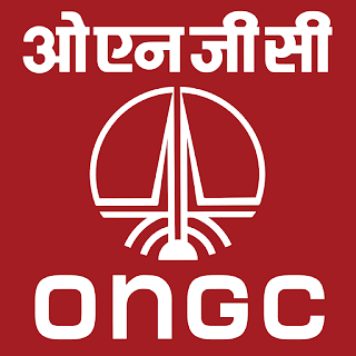 ONGC Recruitment ongcindia.com Apply Online Application Form