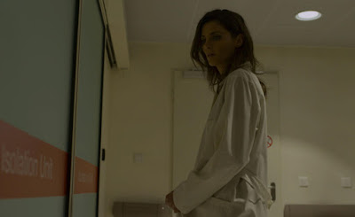 Absentia Season 2 Stana Katic Image 15