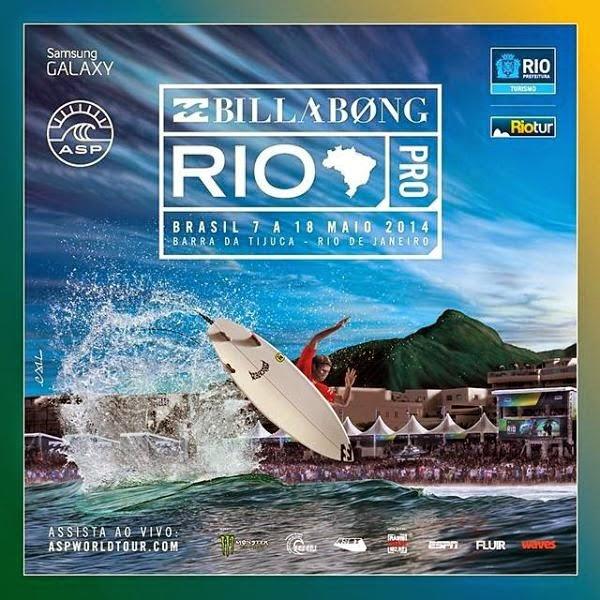 billabong rio pro 2014 02