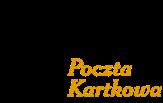 http://pocztakartkowa.pl/