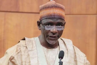 FG orders reintroduction of history in schools