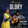 Audio + Video: Swimming In Glory - Bunmi Oboh ft MinRichy Okechukwu