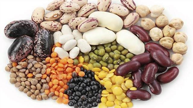 Bổ sung thực phẩm chứa collagen tự nhiên để cơ thể luôn khỏe mạnh