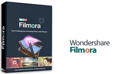 تحميل تنزيل برنامج صانع الافلام Wondershare Filmora 2018 Wondershare-Filmora-8.2.2.jpg