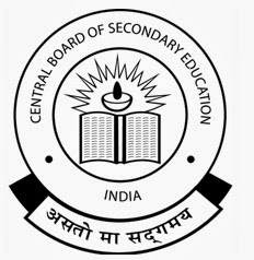 Due to General Elections CBSE Date sheet for 2014 Exams