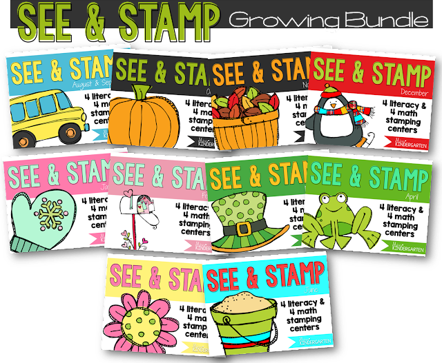 https://www.teacherspayteachers.com/Product/See-Stamp-growing-bundle-1968642