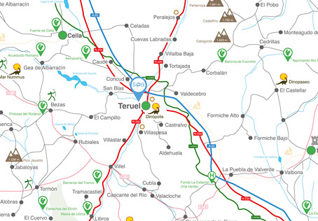 http://viveteruel.com/mapa