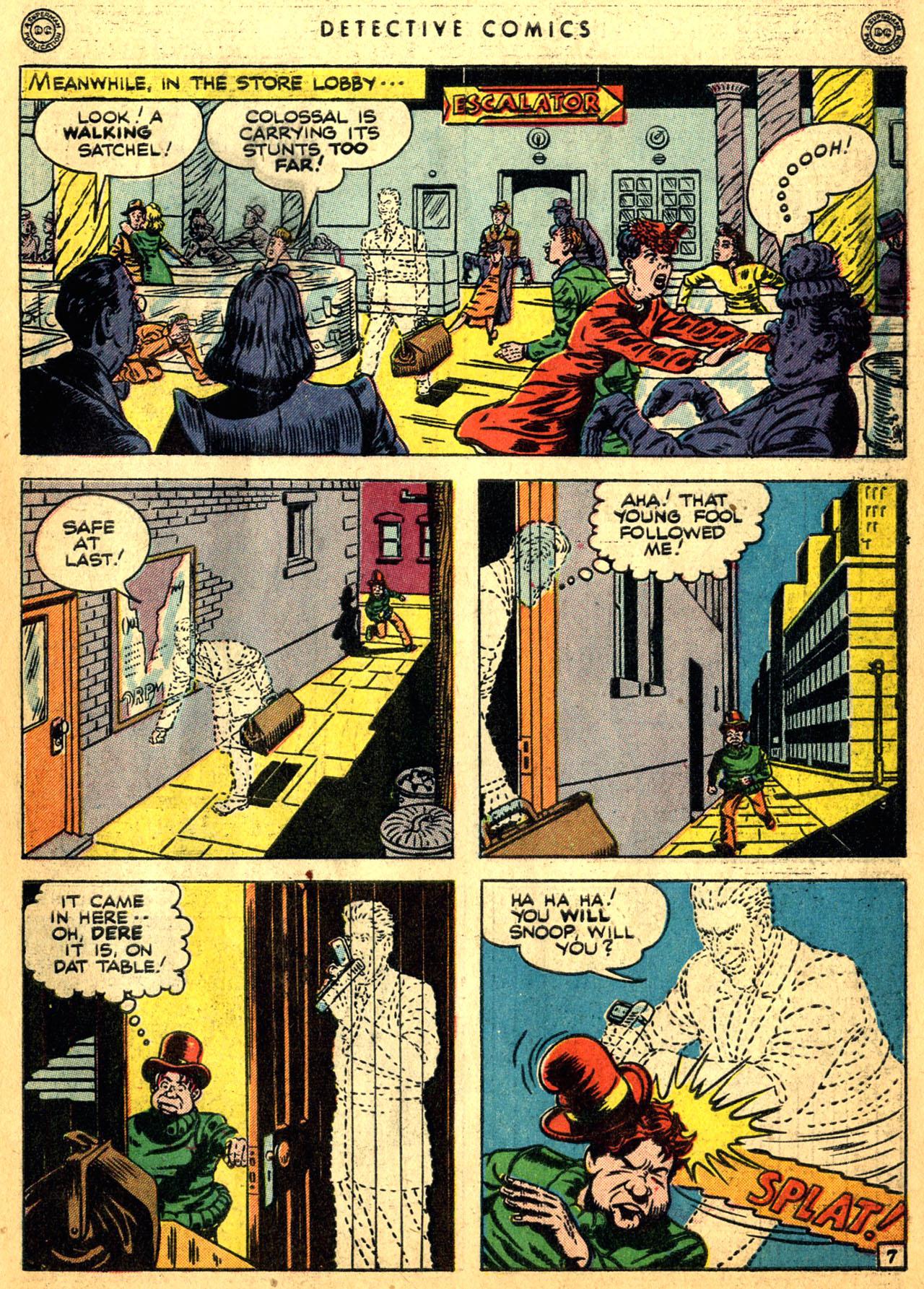 Detective Comics (1937) 117 Page 44