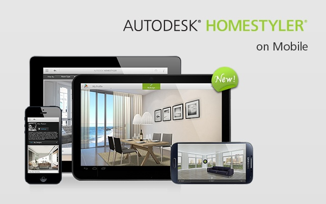 Homestyler interior design latest apk for android for Homestyler interior design tutorial
