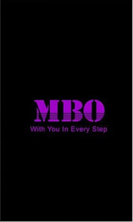 Download MBO J3 Stock ROM