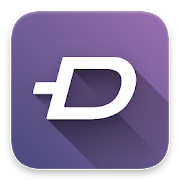 zedge-ringtones-wallpapers-apk