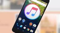 Sincronizzare iTunes con Android per trasferire musica da PC a cellulare