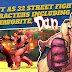 The Mighty Dan is Comes to Street Fighter IV CE On iOS