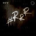 Priyamani, Jr.Ntr, Ram Charan New Upcoming telugu movie RRR release date, star cast 2019 Poster, star cast