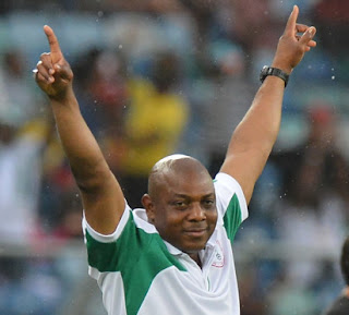 THE final journey of Nigeria football legend Stephen Okechukwu Keshi will begin in Benin City, Edo State today.