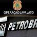 Lava Jato investiga propina de R$ 200 milhões para PT, MDB e ex-funcionários da Petrobrás