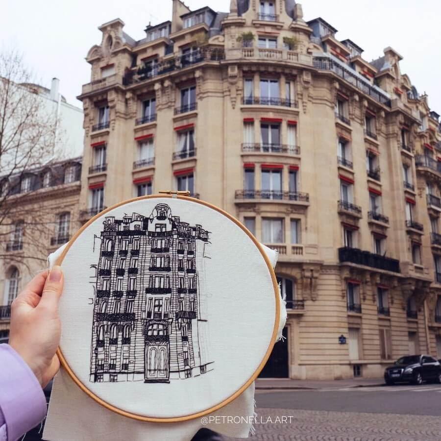 09-Casa-Batlló-Petronella-Henry-www-designstack-co