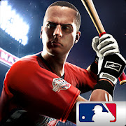 MLB Home Run Derby 18 MOD APK Lots Of Money v6.0.2 for Android Mod Terbaru 2018