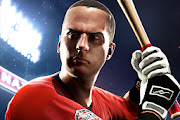 MLB Home Run Derby 18 MOD APK Lots Of Money v6.0.2 for Android Hack Terbaru 2018