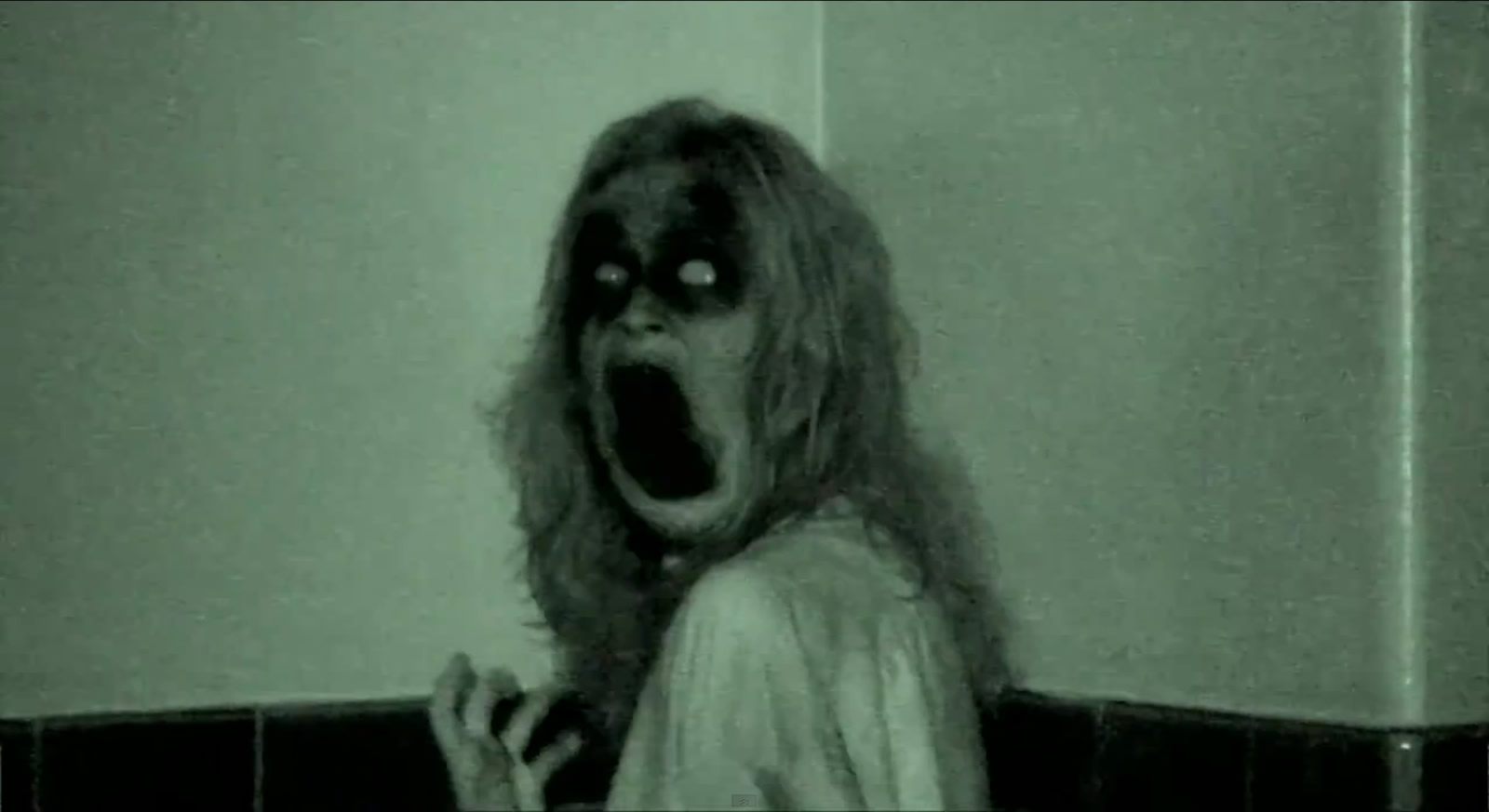 "Videomania : ""Grave Encounters"" Review"