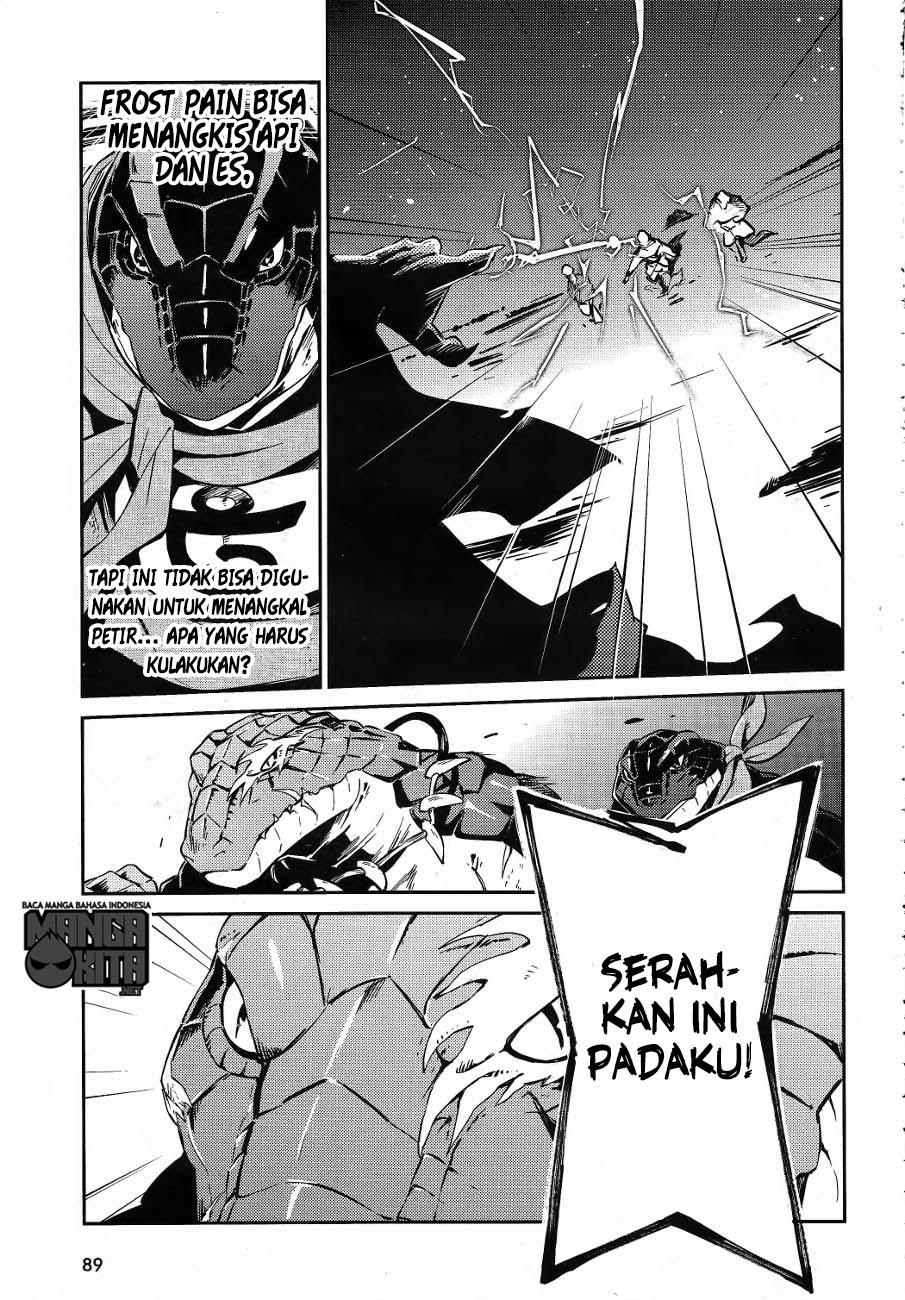 Baca Komik Overlord chapter 20 Bahasa Indonesia