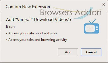 vimeo_download_videos_chrome_confirmation