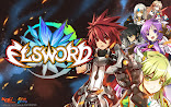 Elsword: El Lady Episode 1 Subtitle Indonesia