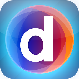 Free download aplikasi berita detik.com .APK for Android gratis terbaru
