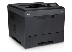 5330DN MONO LASER PRINTER WINDOWS DRIVER DOWNLOAD