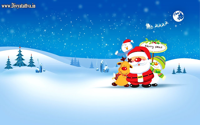 christmas wallpaper for desktop,  christmas wallpaper cute,  christmas wallpaper phone,  christmas wallpaper iphone