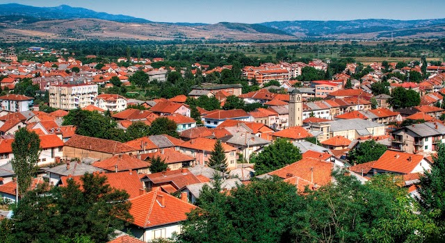 More than 100 Cultural Events to Take Place in Berovo