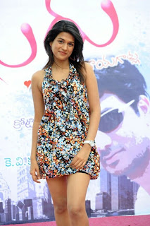 WWW.BOLLYM.BLOGSPOT.COM Actress Shraddha Das Latest  Cute Spicy Images Picture Stills Gallery 0005.jpg