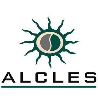 ALCLES - LEÓN