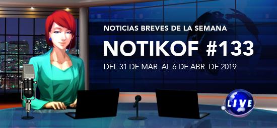 https://www.kofuniverse.com/2019/04/noticias-breves-de-la-semana-133.html