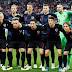 Lolos Ke Final Piala Dunia 2018, Kroasia Buktikan Nama Besar Bukan Jaminan Sukses