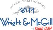 Visit Wright & McGill Website