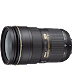 Nikon 24-70mm f/2.8G AF-S ED Lens review