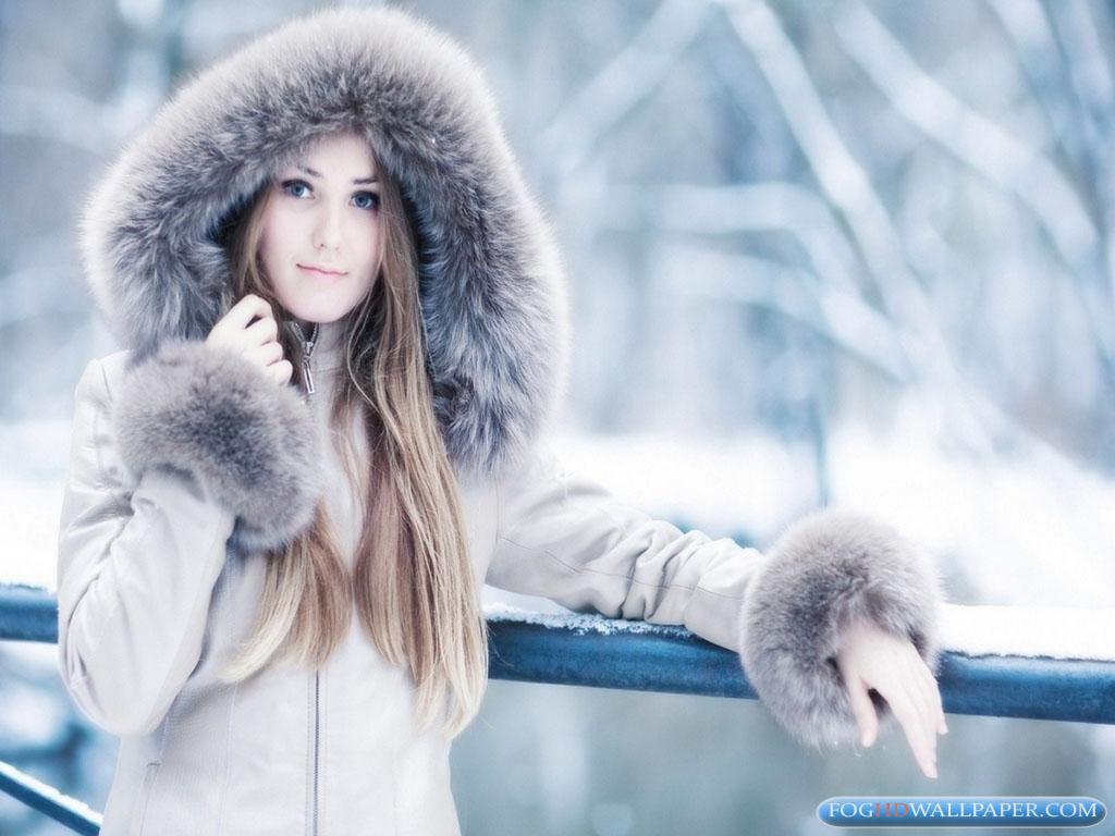 Russian Girls Hd Wallpapers  Fog Hd Wallpaper-5524