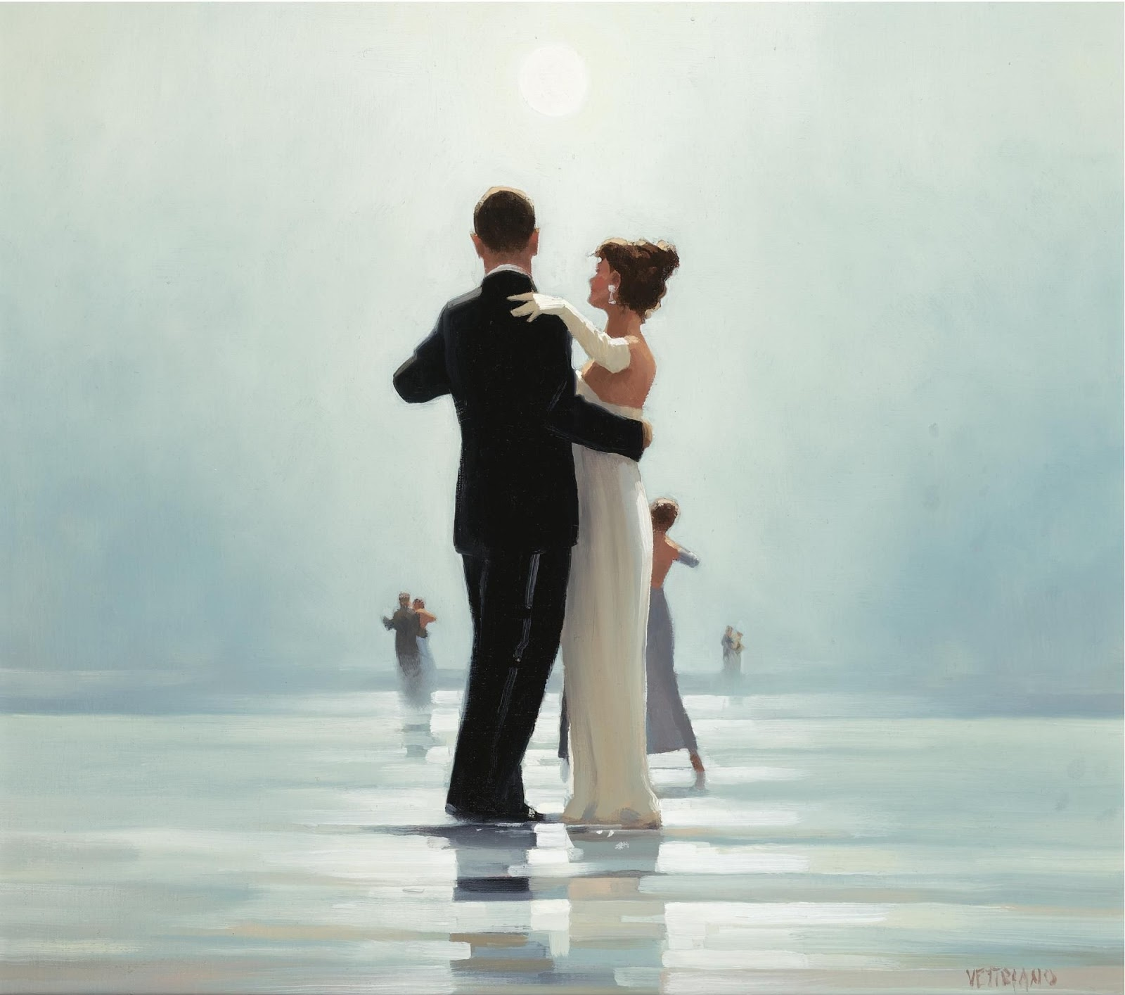 Jack+Vettriano+Dance+Me+To+The+End+Of+Lo