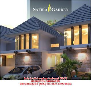 List Property Rumah Dijual