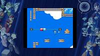 Mega Man Legacy Collection 2 Game Screenshot 10