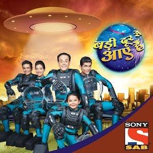 Badi Door Se Aaye Hai tv show story, timing, TRP rating this week, actress, actors name with photos, Badi Door Se Aaye Hai schedule