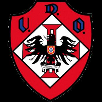 2020 2021 Daftar Lengkap Skuad Nomor Punggung Baju Kewarganegaraan Nama Pemain Klub Oliveirense Terbaru 2018-2019