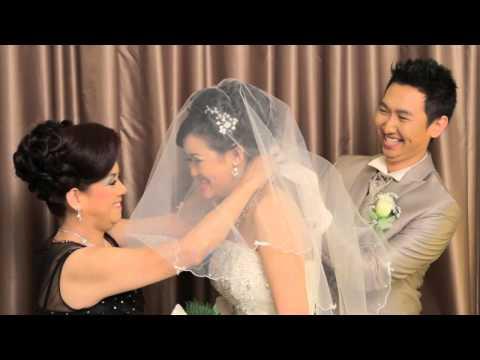 Penikahan Terkesan Biasa? Inilah 10 Tempat Pernikahan Anti Maenstream yang Bisa Dicoba