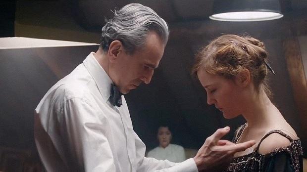 A semana (22/2 a 28/2) no Espaço Itaú de Cinema