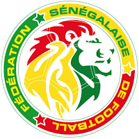 https://partidosdelaroja.blogspot.cl/2013/01/senegal.html