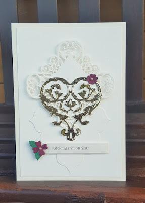 http://hopeandchances.co.uk/shop/kits/charity-kit-untamed-heart-card/